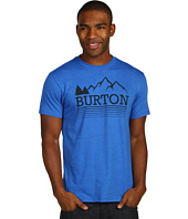 Burton - Griswold Recycled Slim Fit Tee