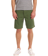 Burton - Military Chino Short