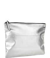 BCBGMAXAZRIA - Carina Evening Clutch Bag