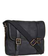 Fossil - Estate E/W City Bag