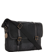Fossil - Estate E/W Messenger Bag
