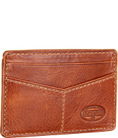 Fossil - Bradley Slim Card Case