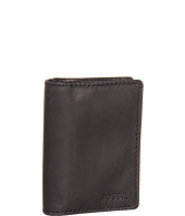 Fossil - Mitchell Convertible Money Clip