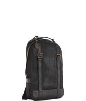 Fossil - Estate Top Zip Backpack