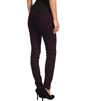 WeSC - Lizzy 5-Pocket Jean