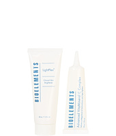 BIOELEMENTS - Even Brighter Limited Edition Kit
