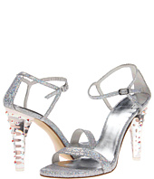 Stuart Weitzman Bridal & Evening Collection - Glittony