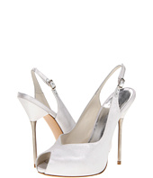 Stuart Weitzman Bridal & Evening Collection - Poetic