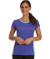 New Balance - Get Running Short Sleeve