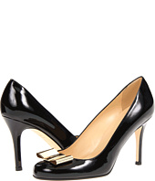 Kate Spade New York - Karolina Bow