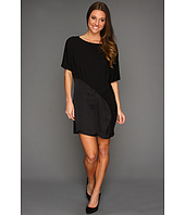 Michael Stars - Elise S/S Dolman Dress