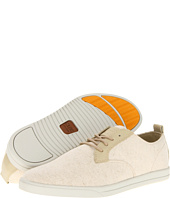 Clae - Ellington - Canvas