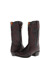 Lucchese - M1609
