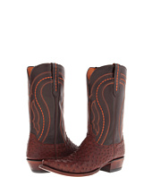 Lucchese - M1607