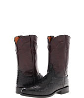 Lucchese - M1632