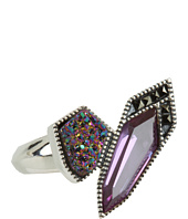 Judith Jack - Color Cascade Ring
