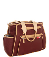 Skip Hop - Grand Central Take It All Diaper Bag