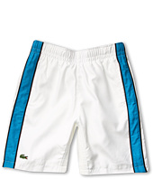 Lacoste Kids - Boy's Andy Roddick Taffeta Tennis Short (Little Kids/Big Kids)