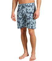 Toes on the Nose - Kammies Boardshort