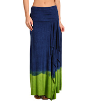 Lucky Brand - World Beat Skirt