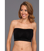 Spanx - SPANX® All-Around Bandeau 1850