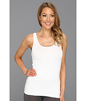 Spanx - Show Topper™ Tank w/ Built-in Bodysuit
