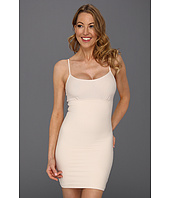 Spanx - SPANX® Spoil Me Cotton Adjustable Strap Slip