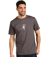 Toes on the Nose - Dawn Patrol T-Shirt