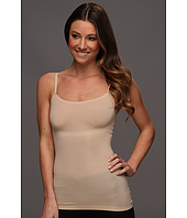 Spanx - Trust Your Thinstincts™ Camisole