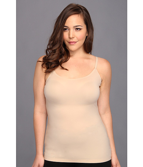 Spanx Plus Size Trust Your Thinstincts™ Camisole