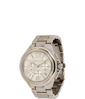 Michael Kors Collection - MK5719 - Sport Camille Chronograph