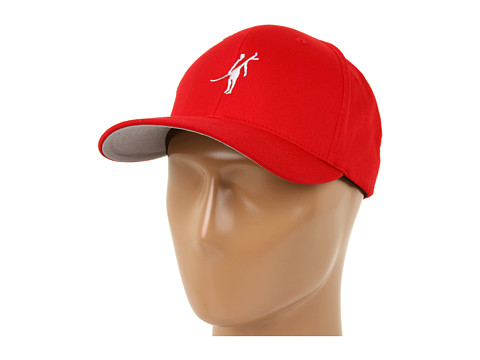 Toes on the Nose Shadowman Flexfit® Hat