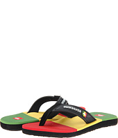 Quiksilver Kids - Eclipsed (Toddler/Youth)