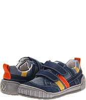 Naturino - Kip (Toddler/Youth)