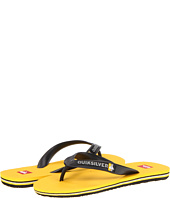 Quiksilver Kids - Molokai (Toddler/Youth)