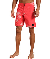 Reef - Reef Washed Palms Boardshort