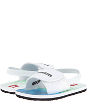 Quiksilver Kids - Foundation (Infant)