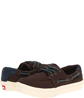 Quiksilver Kids - Surfside (Toddler/Youth)