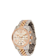 Michael Kors - MK5735 - Sport Lexington Chronograph