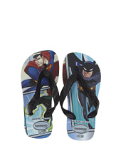 Havaianas Kids - Kids Heroes Flip Flops (Toddler/Youth)