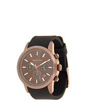 Michael Kors - MK8285 - Men's Scout Chronograph