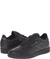 Reebok Lifestyle - Club C
