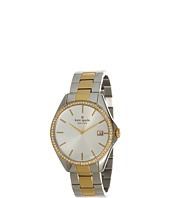 Kate Spade New York - Seaport Grand - 1YRU0175
