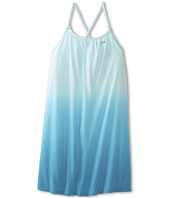 Lacoste Kids - Girl's Dip Dye Jersey Tank Dress (Little Kids/Big Kids)