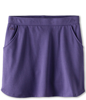 Lacoste Kids - Girl's Pique Skirt (Little Kids/Big Kids)