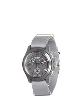 Victorinox - Swiss Army Original Chronograph