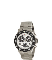 Victorinox - Summit XLT Chronograph
