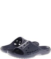 Crocs Kids - Baya Slide (Little Kid)