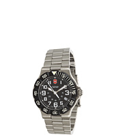 Victorinox - Swiss Army Summit XLT