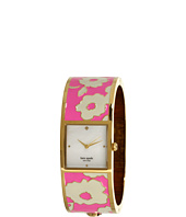 Kate Spade New York - Picnic Floral Delacorte